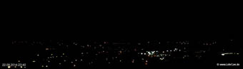 lohr-webcam-22-09-2014-23:40