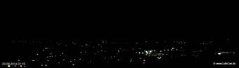 lohr-webcam-23-09-2014-01:10