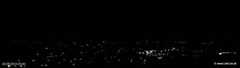 lohr-webcam-23-09-2014-03:40