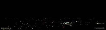 lohr-webcam-23-09-2014-04:50