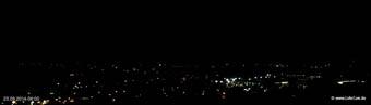 lohr-webcam-23-09-2014-06:00