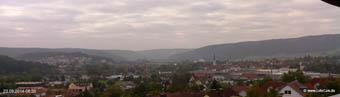 lohr-webcam-23-09-2014-08:30
