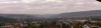 lohr-webcam-23-09-2014-08:40