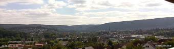 lohr-webcam-23-09-2014-13:50