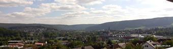 lohr-webcam-23-09-2014-14:50