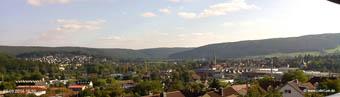 lohr-webcam-23-09-2014-16:30