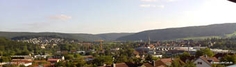 lohr-webcam-23-09-2014-17:00