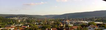 lohr-webcam-23-09-2014-17:30