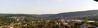 lohr-webcam-23-09-2014-17:50