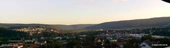 lohr-webcam-23-09-2014-18:20