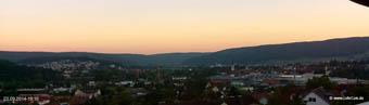 lohr-webcam-23-09-2014-19:10
