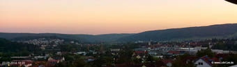 lohr-webcam-23-09-2014-19:20