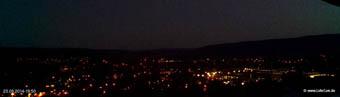 lohr-webcam-23-09-2014-19:50
