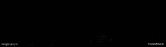 lohr-webcam-24-09-2014-01:10