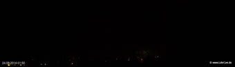 lohr-webcam-24-09-2014-01:50