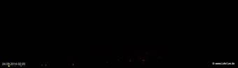 lohr-webcam-24-09-2014-02:20