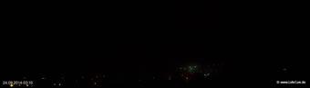 lohr-webcam-24-09-2014-03:10