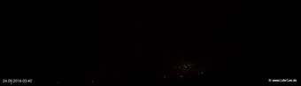 lohr-webcam-24-09-2014-03:40