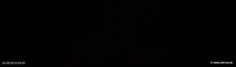 lohr-webcam-24-09-2014-03:50