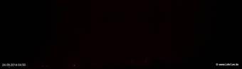 lohr-webcam-24-09-2014-04:50