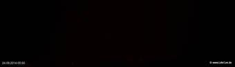 lohr-webcam-24-09-2014-05:50
