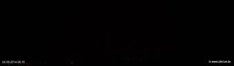 lohr-webcam-24-09-2014-06:10