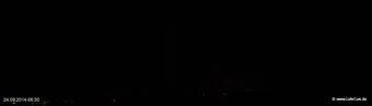 lohr-webcam-24-09-2014-06:30