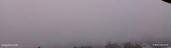 lohr-webcam-24-09-2014-07:00