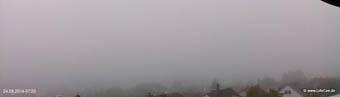 lohr-webcam-24-09-2014-07:20