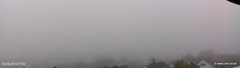 lohr-webcam-24-09-2014-07:30