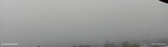 lohr-webcam-24-09-2014-08:20