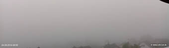lohr-webcam-24-09-2014-08:50