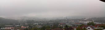 lohr-webcam-24-09-2014-09:30
