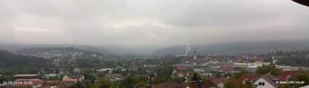 lohr-webcam-24-09-2014-10:20