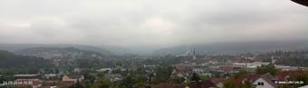 lohr-webcam-24-09-2014-10:30