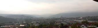 lohr-webcam-24-09-2014-11:10