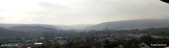 lohr-webcam-24-09-2014-11:30