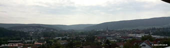 lohr-webcam-24-09-2014-13:20