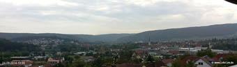 lohr-webcam-24-09-2014-13:30