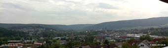 lohr-webcam-24-09-2014-14:10