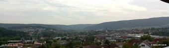 lohr-webcam-24-09-2014-14:20