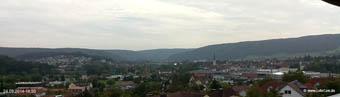lohr-webcam-24-09-2014-14:30