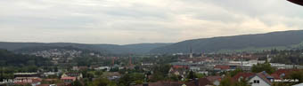 lohr-webcam-24-09-2014-15:00