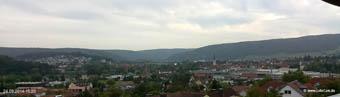 lohr-webcam-24-09-2014-15:20