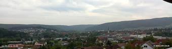 lohr-webcam-24-09-2014-15:30