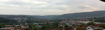 lohr-webcam-24-09-2014-15:50
