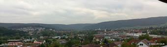 lohr-webcam-24-09-2014-16:10