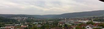 lohr-webcam-24-09-2014-16:20
