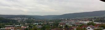 lohr-webcam-24-09-2014-16:30