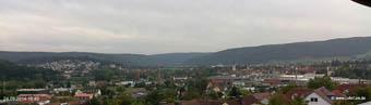 lohr-webcam-24-09-2014-16:40